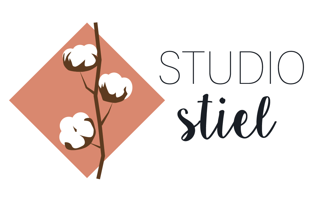 Studio Stiel