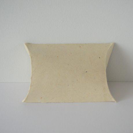 pillowdoosje loktapapier